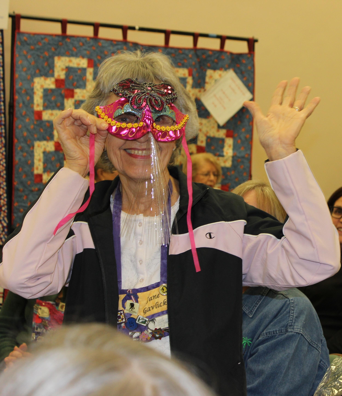 Jane Gavlick 2nd mask winner.jpg