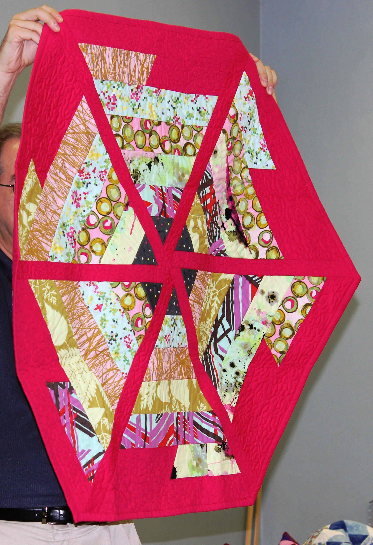 Nicole's quilt 5.JPG