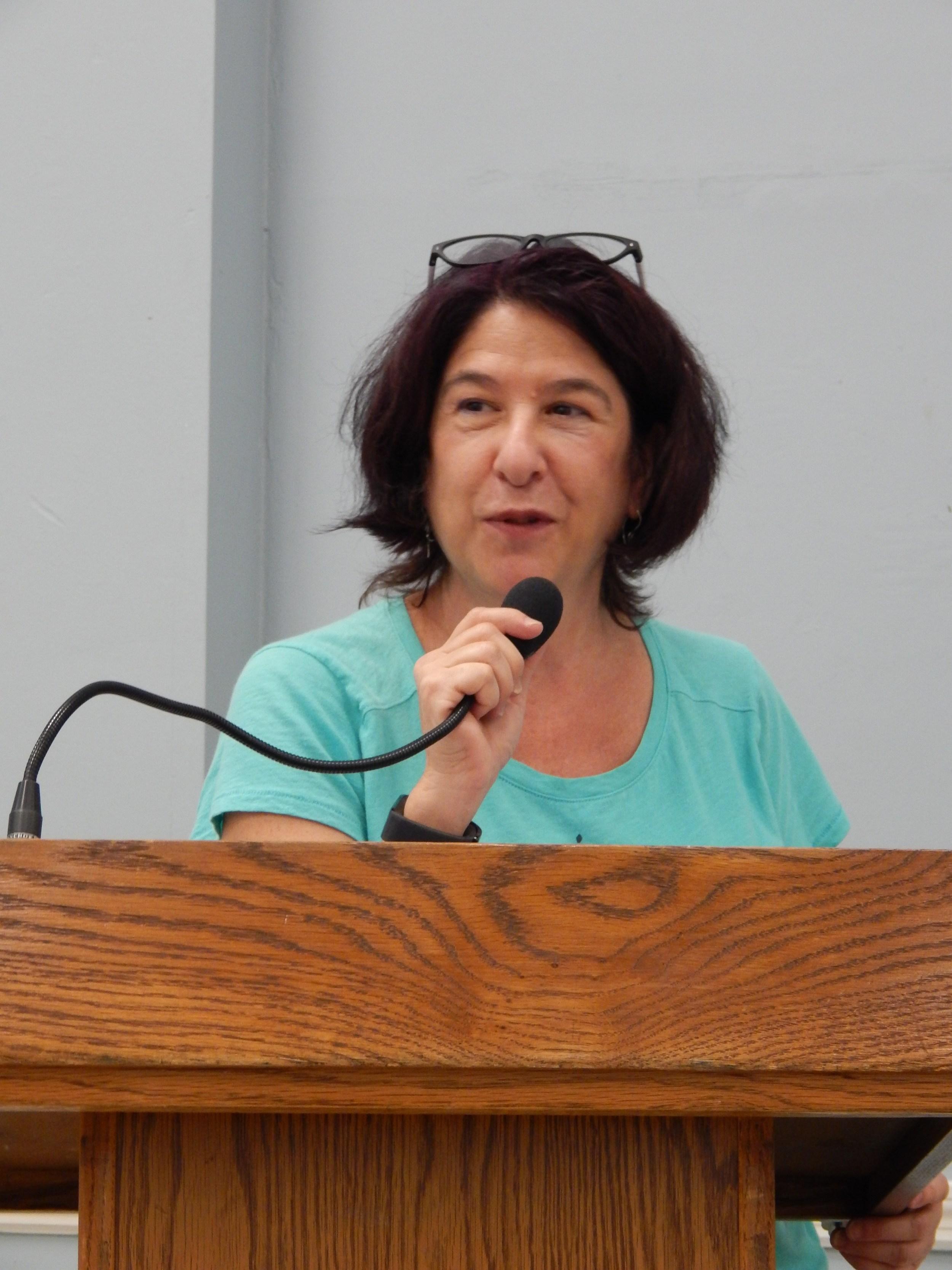 Andrea Huffman.JPG