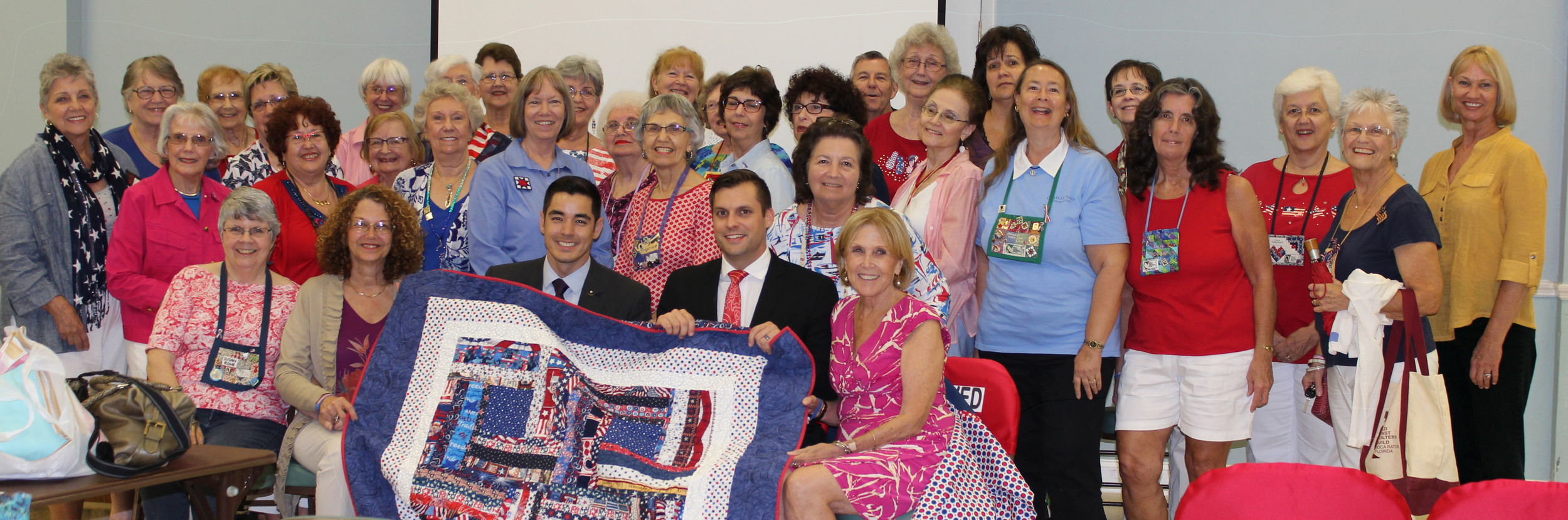Quilters and Vets, et al July 2015.jpg
