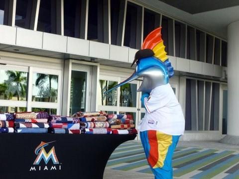 marlin mascot.JPG