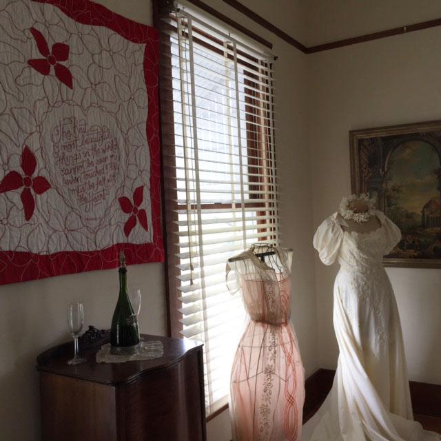 Bridal Room.jpg