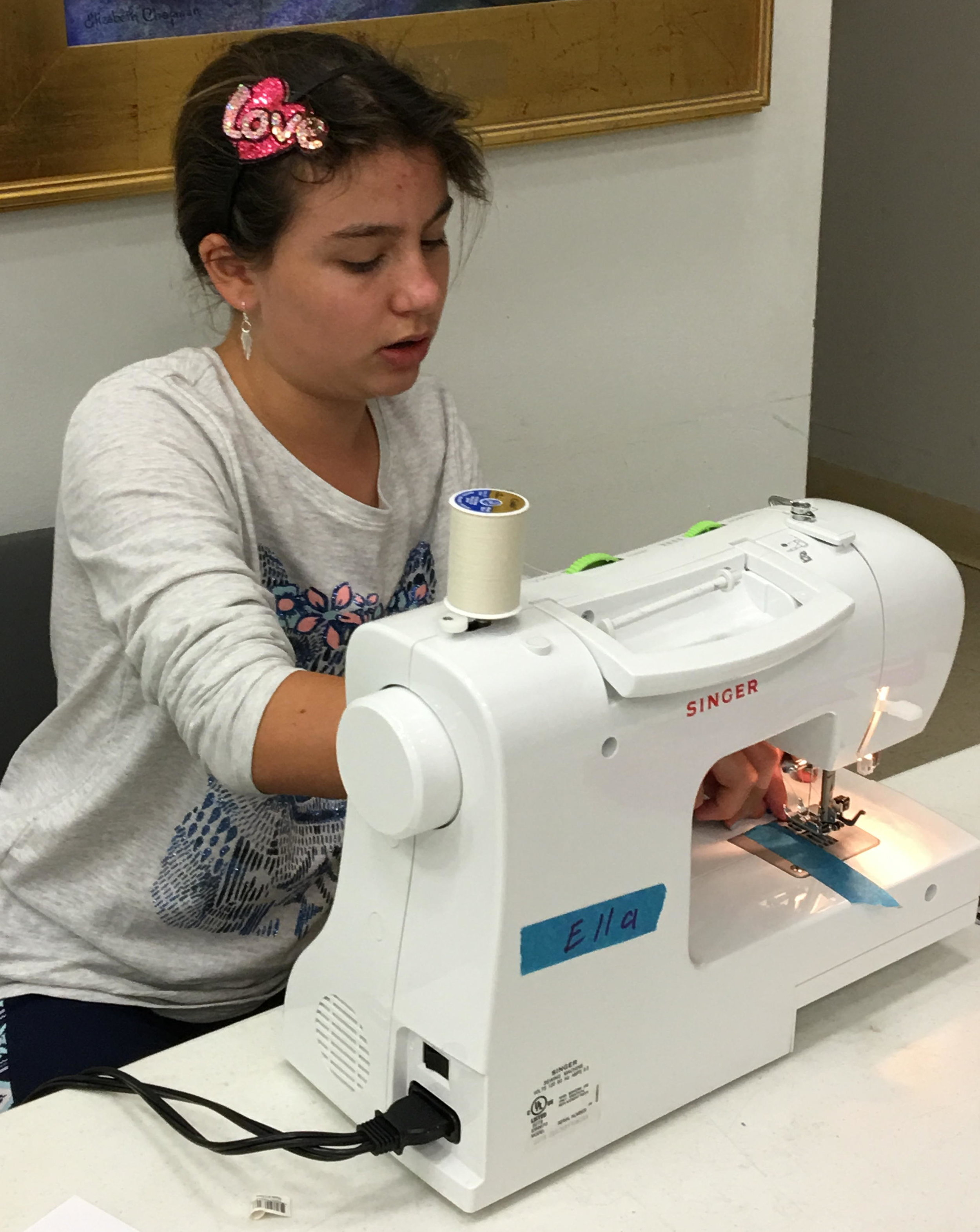 Ella_sewing.JPG