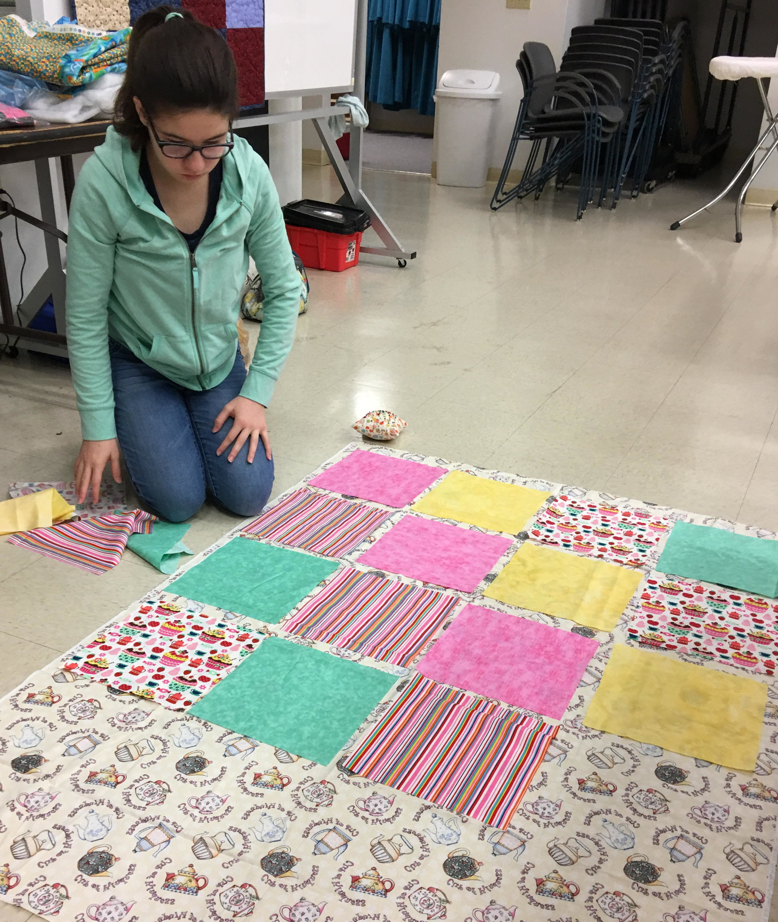 Madison_quilt_Layout.JPG