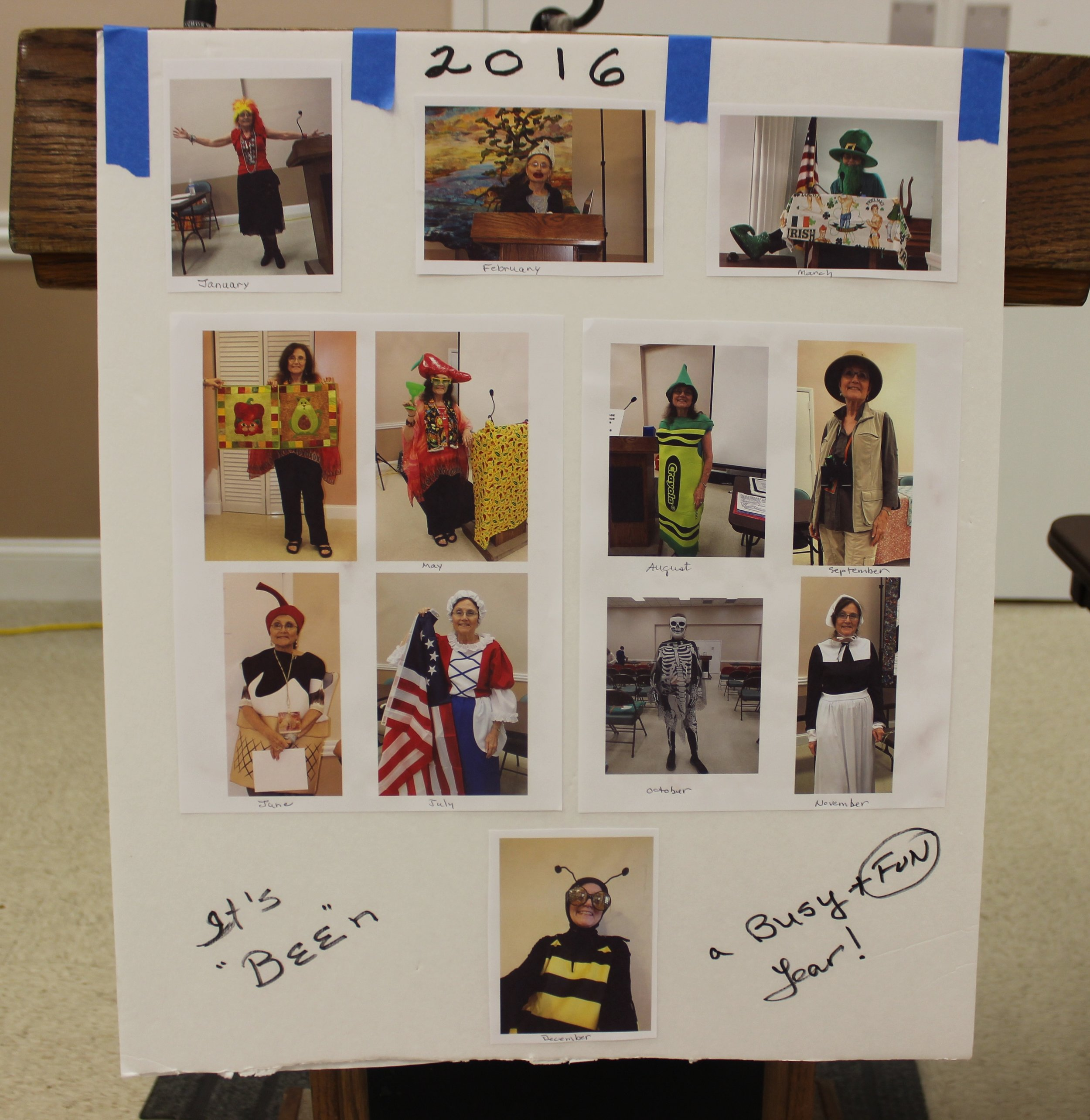 Judy's Costume Collage for 2016.JPG