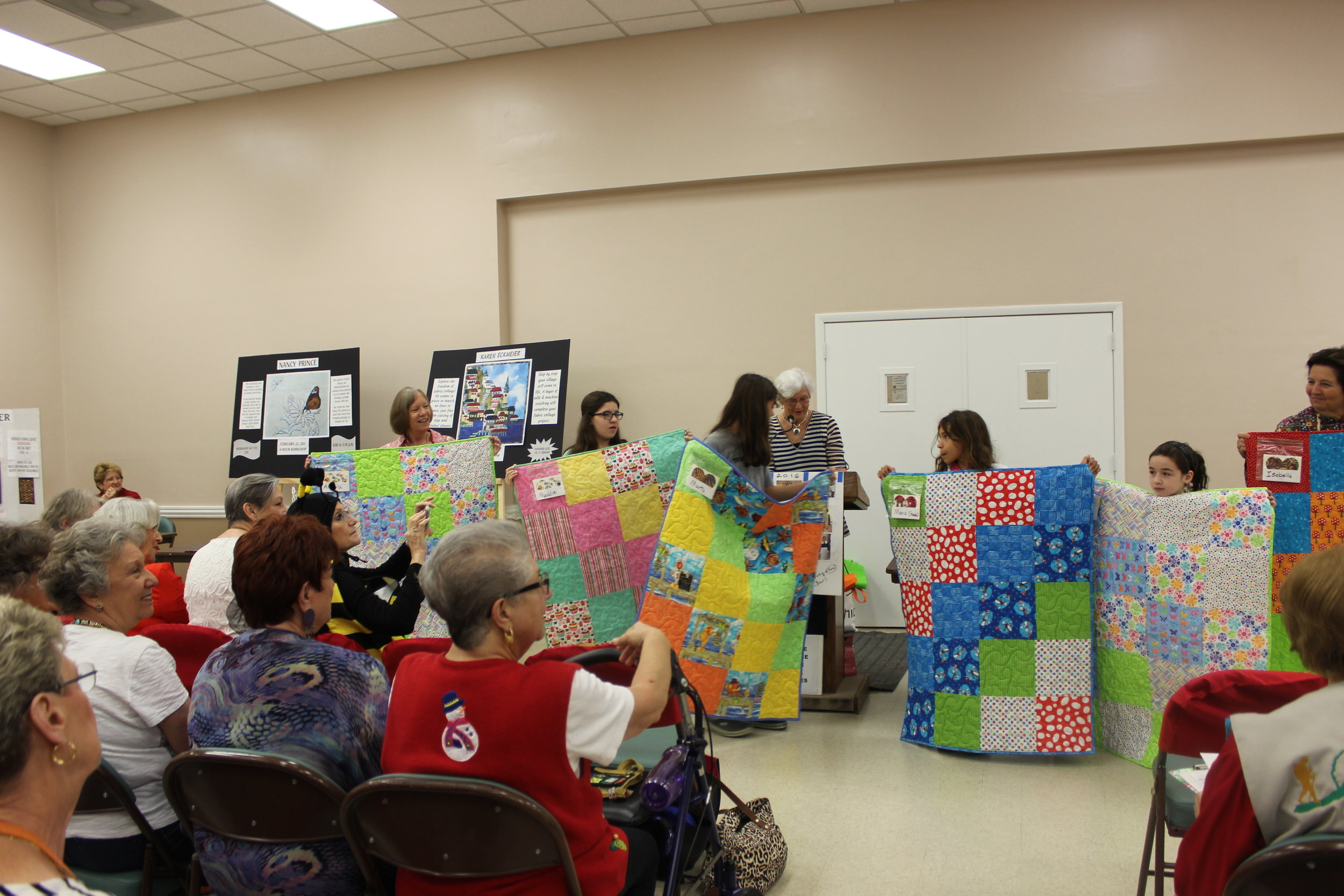 Patty Project Quilters December 2016 1.JPG
