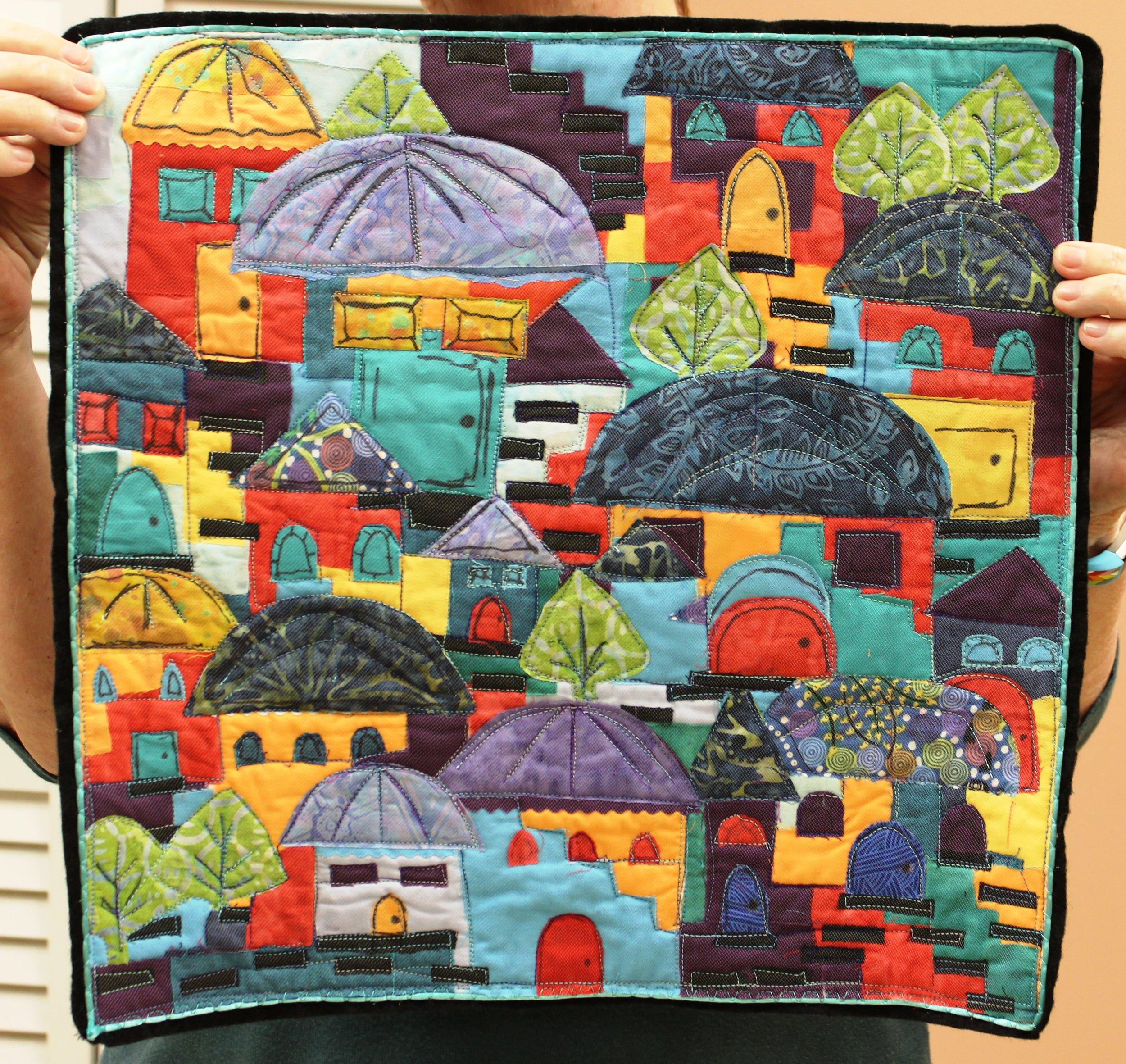 Bidol-Padva Happy Village.jpg