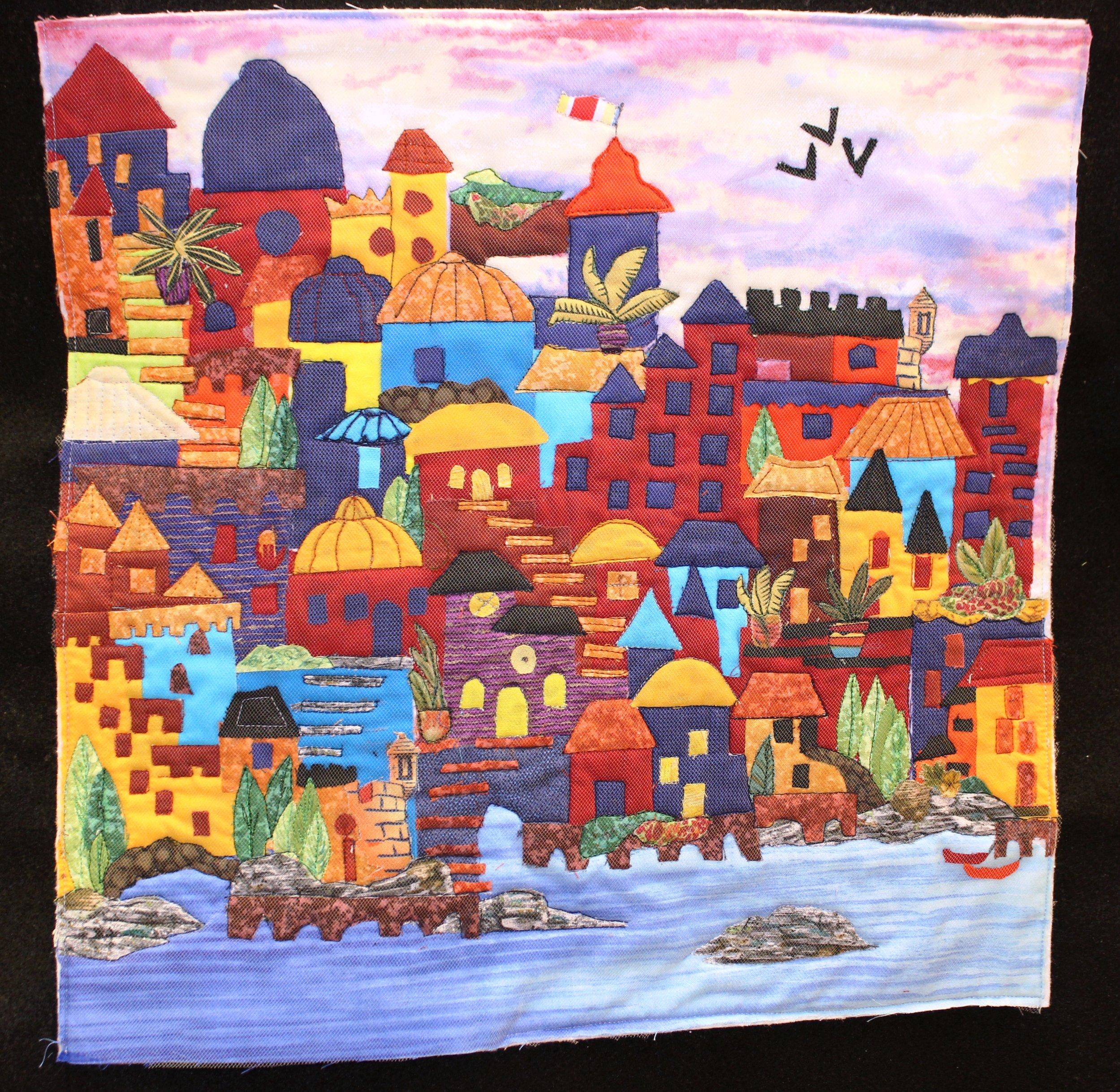 Birnbaum Happy Village.jpg