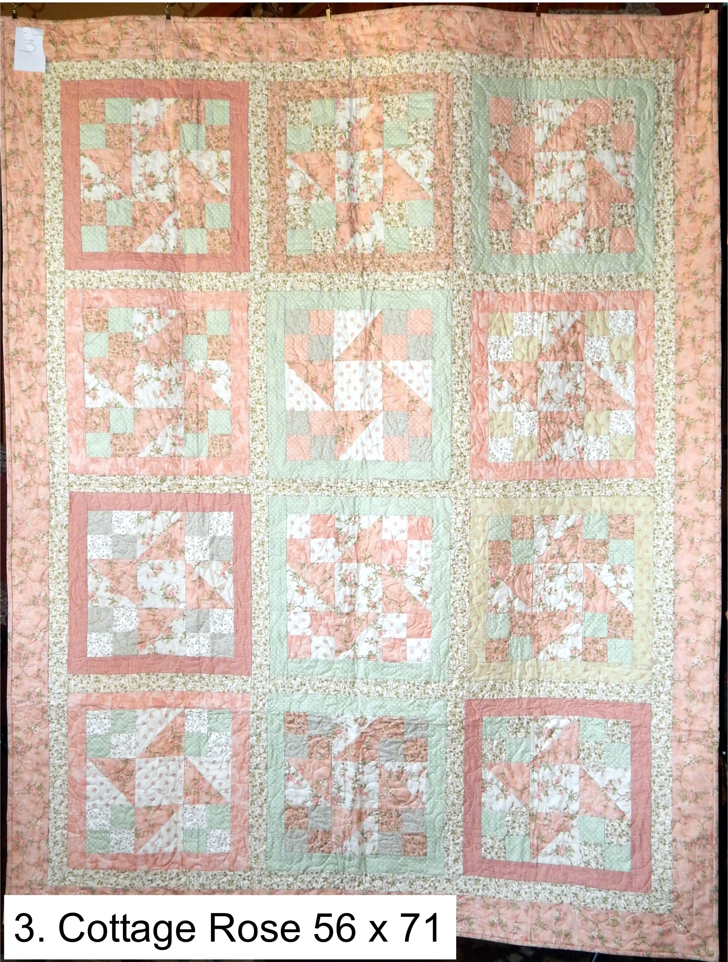 3. Cottage Rose 56 x 71.JPG
