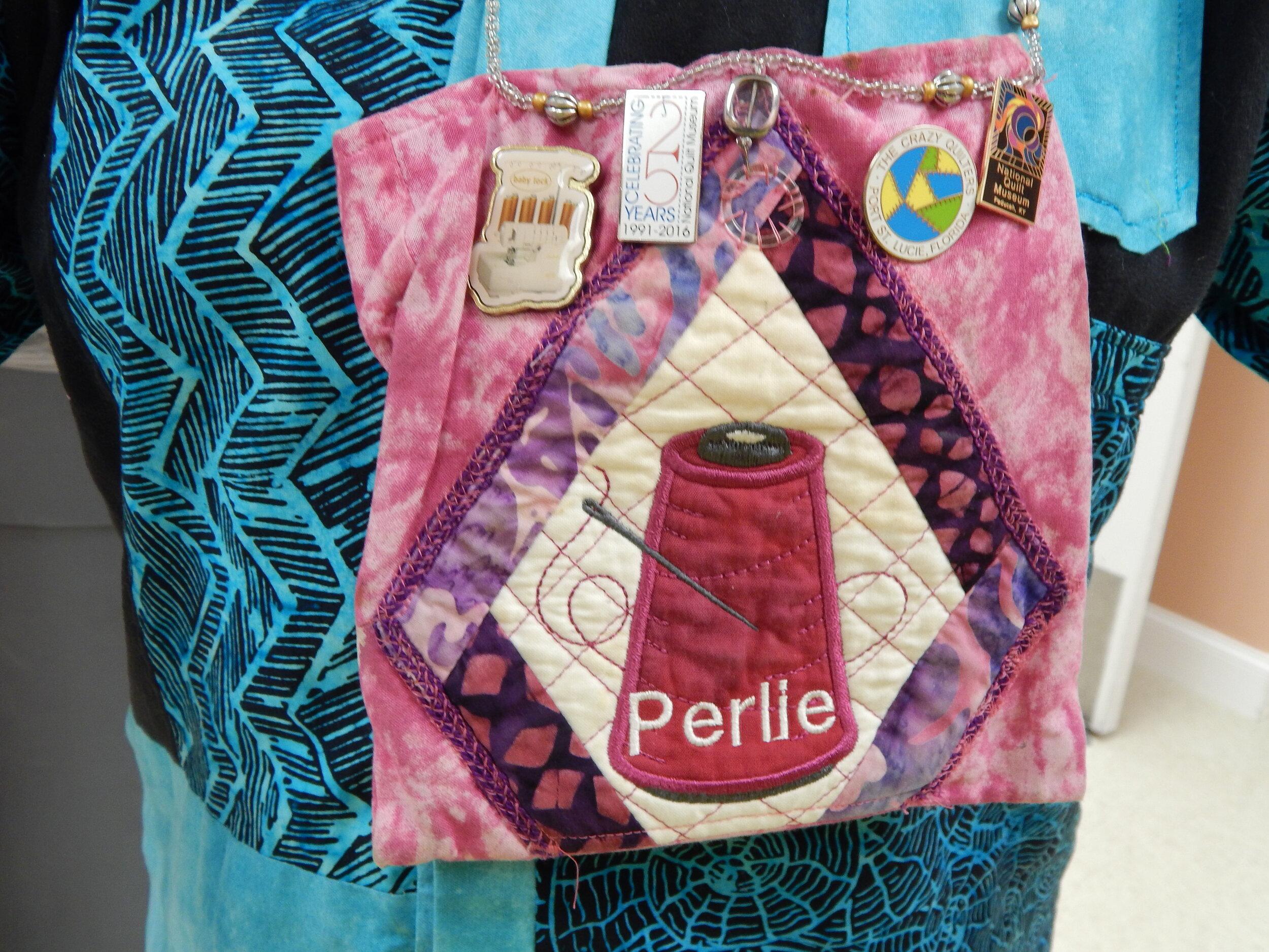 Phyllis (Perlie) Petrillo2.JPG