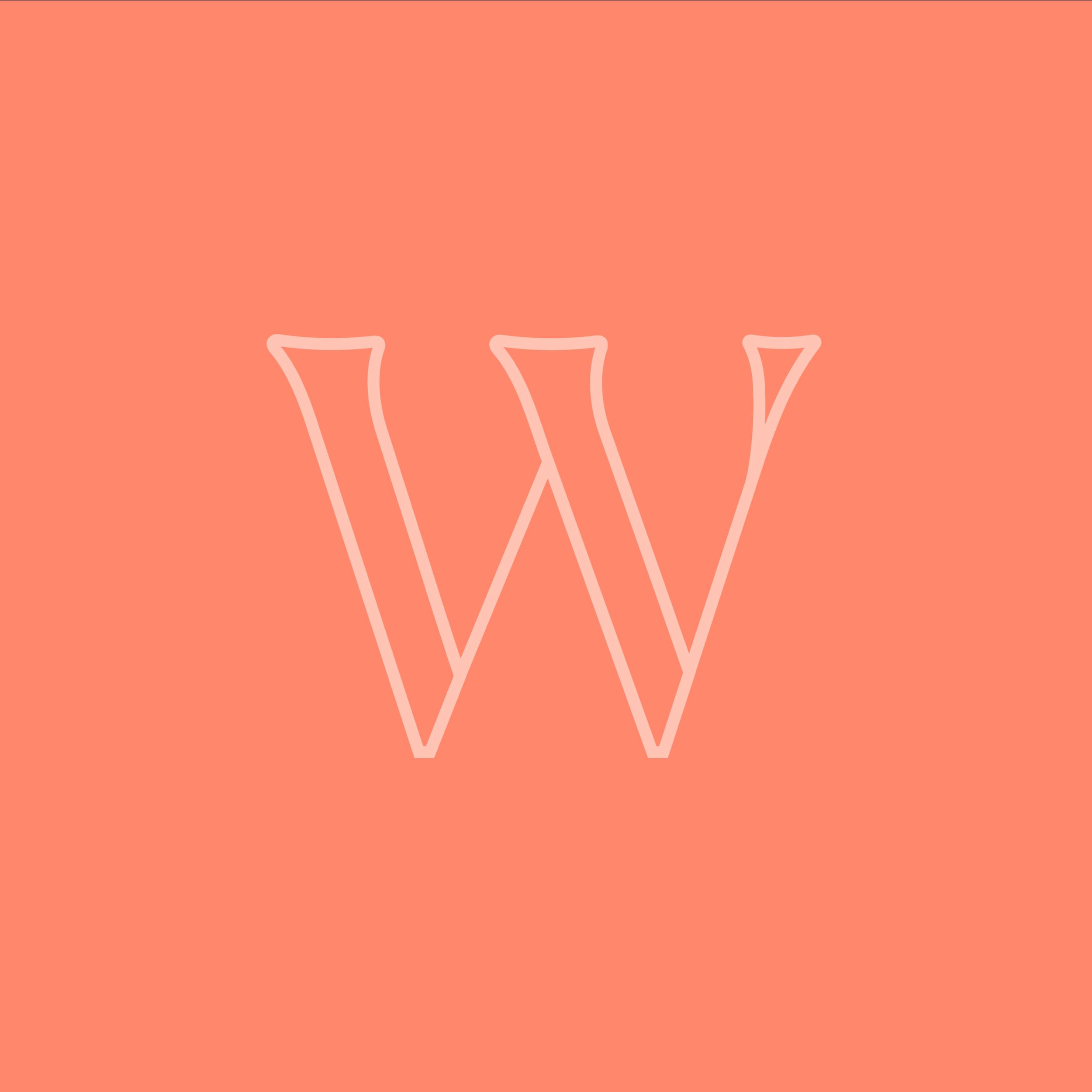 caley-adams-wildes-district-insta-posts-01.png