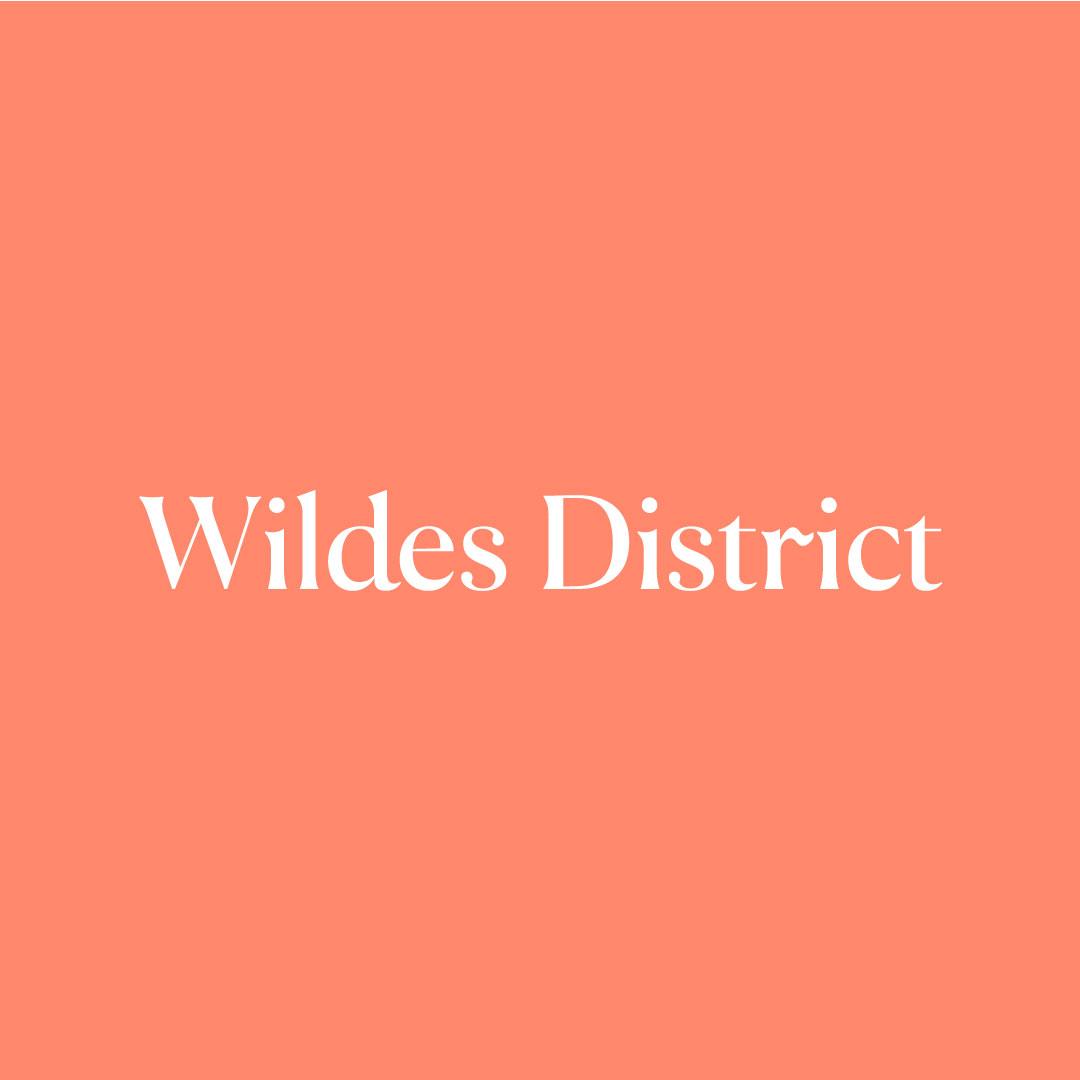 caley-adams-wildes-district-insta-posts13.jpg