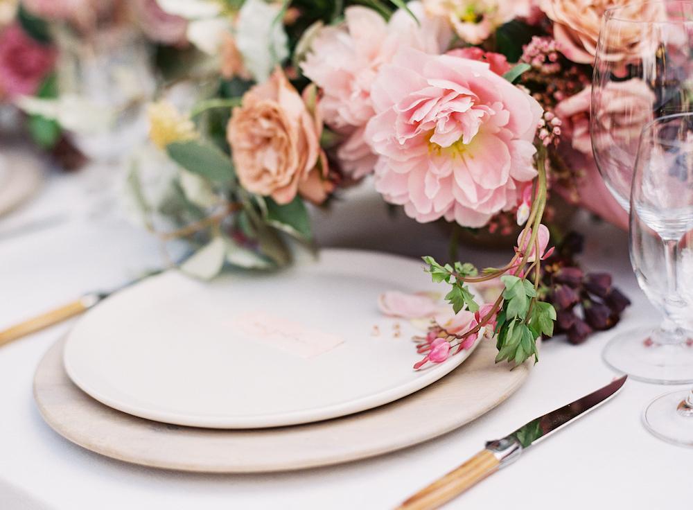 Wedding Flower Ideas - Winnipeg Wedding Florist