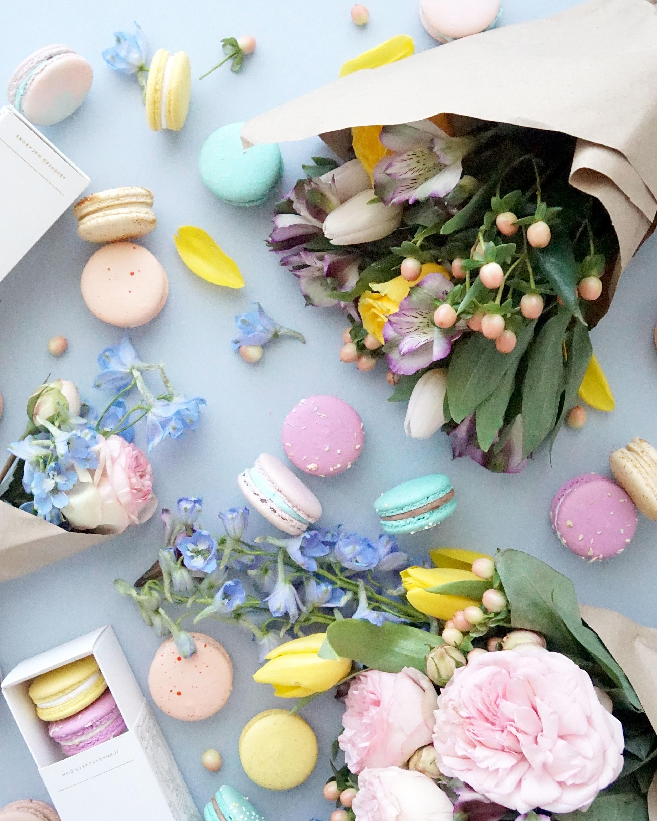Winnipeg Florist - Mothers Day Flowers