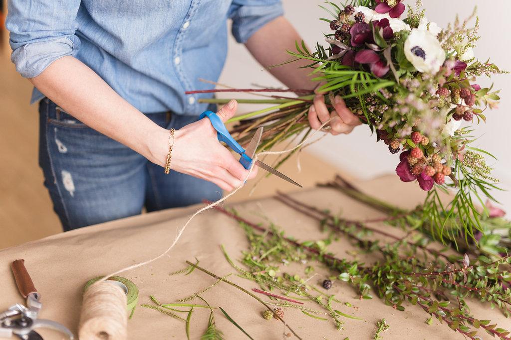 Winnipeg Wedding Florists - Wedding Flower Ideas