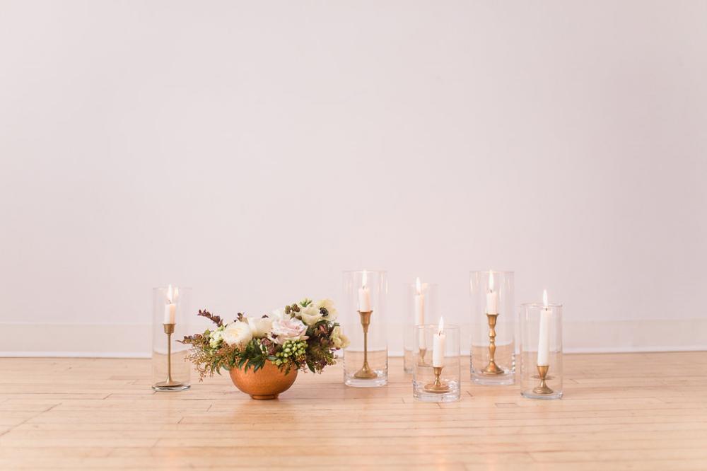 Cheap Wedding Decor Ideas - Winnipeg Wedding Florist
