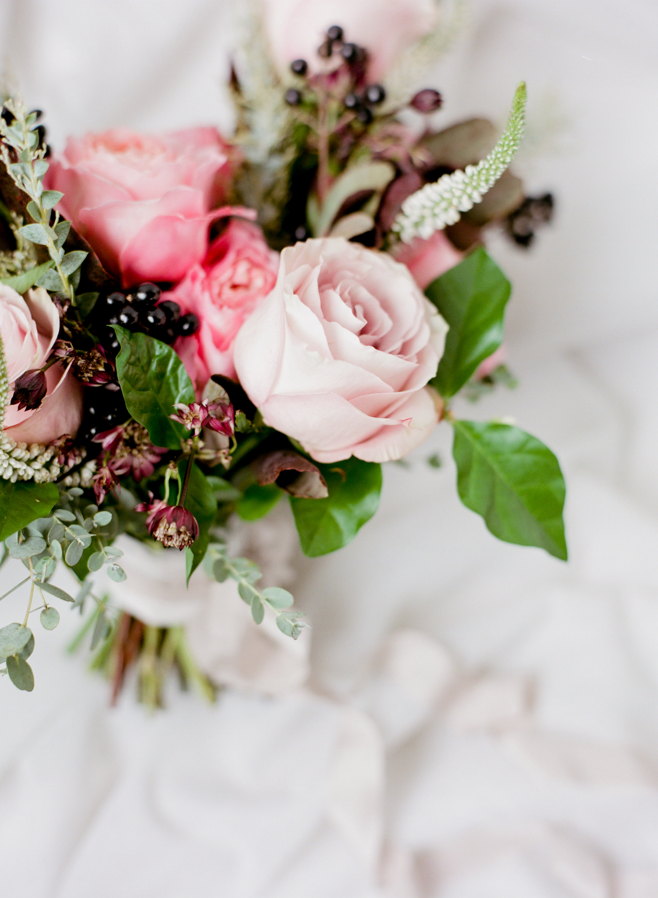 wedding flower ideas - wedding florist in winnipeg