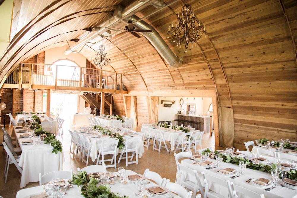 wedding florist in winnipeg - wedding centrepiece ideas
