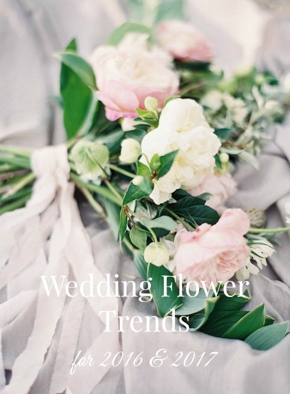 2016+Wedding+Flower+Trends+-+stone+house+creative.jpg