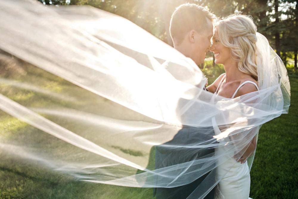 Wedding Photographer in Winnipeg - Winnipeg Wedding