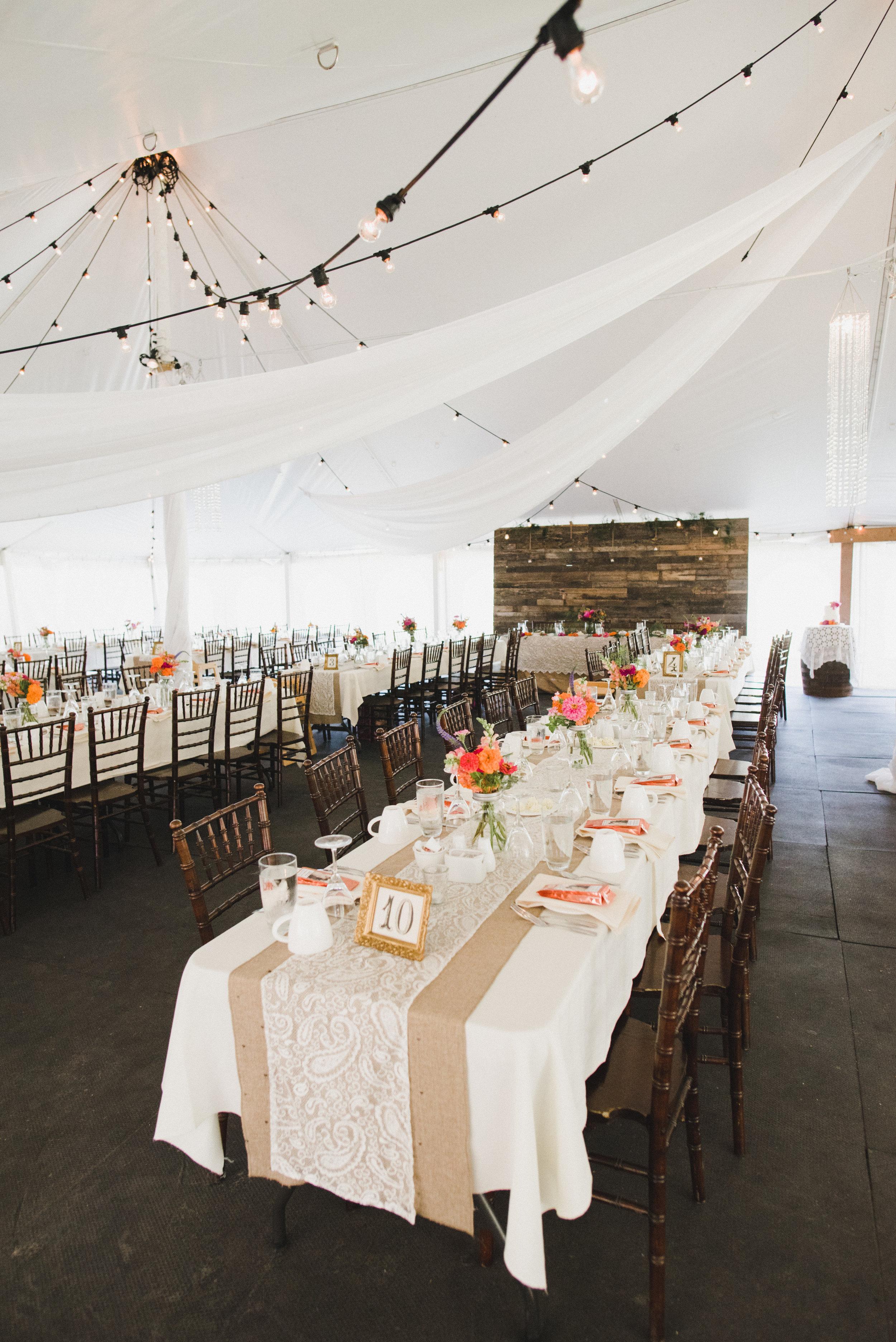 Pineridge Hollow Wedding - Winnipeg Wedding