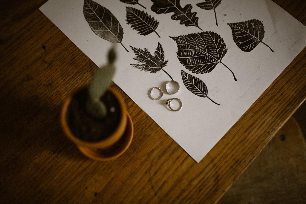 Wedding Photographer Winnipeg - Winnipeg Wedding Ideas