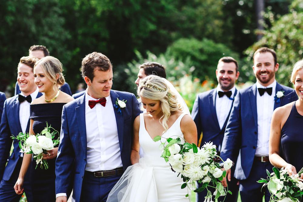 Winnipeg Wedding Photographer - Weddings in Winnipeg