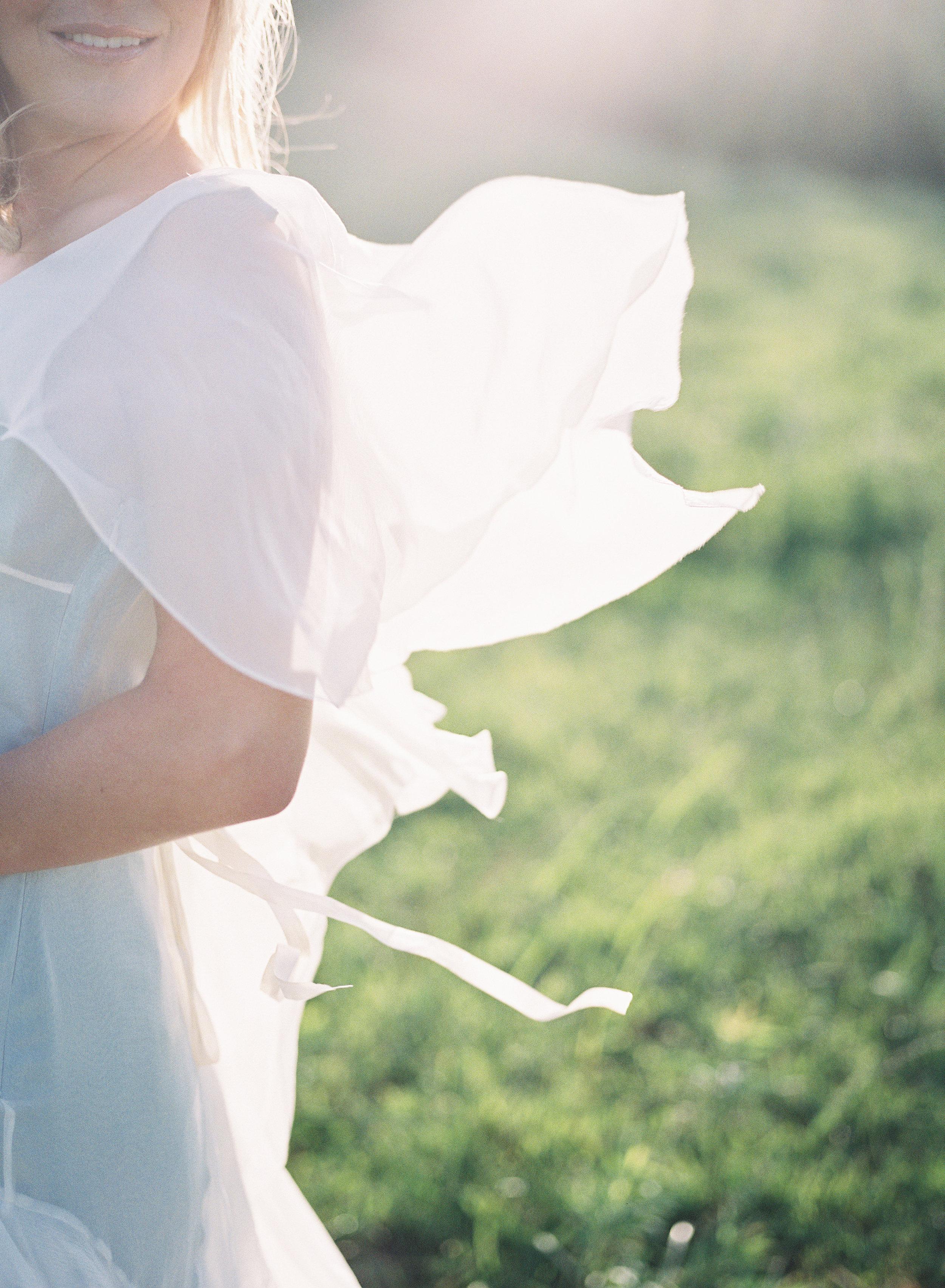 Graceful Wedding Ideas - Wedding Planning in Winnipeg