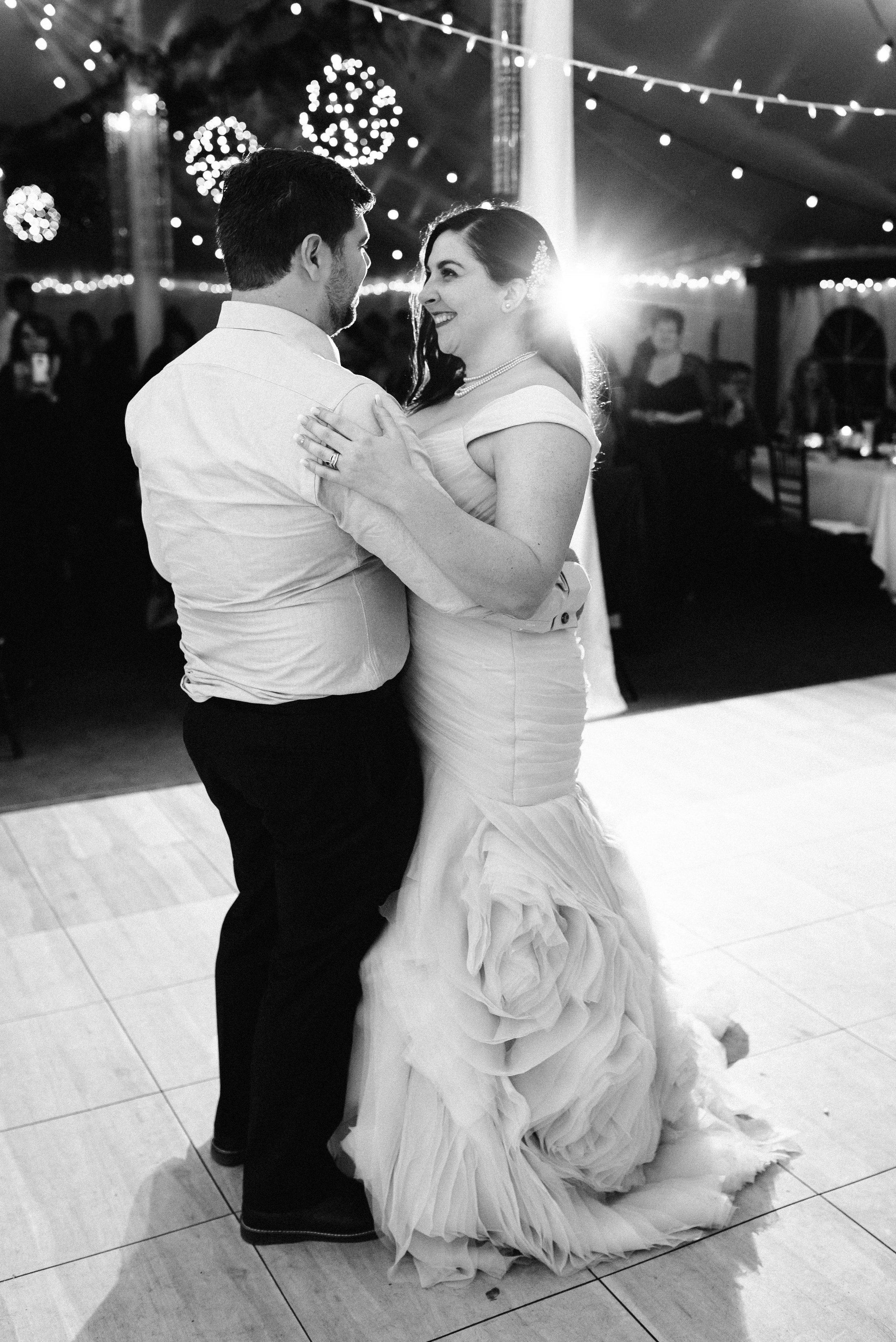 Winnipeg Wedding Photographer - Wedding Ideas in Winnipeg