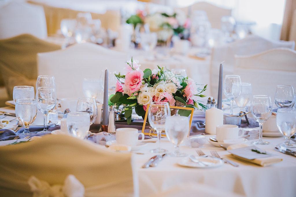 Tiffany-Quinn-Wedding-1110.jpg