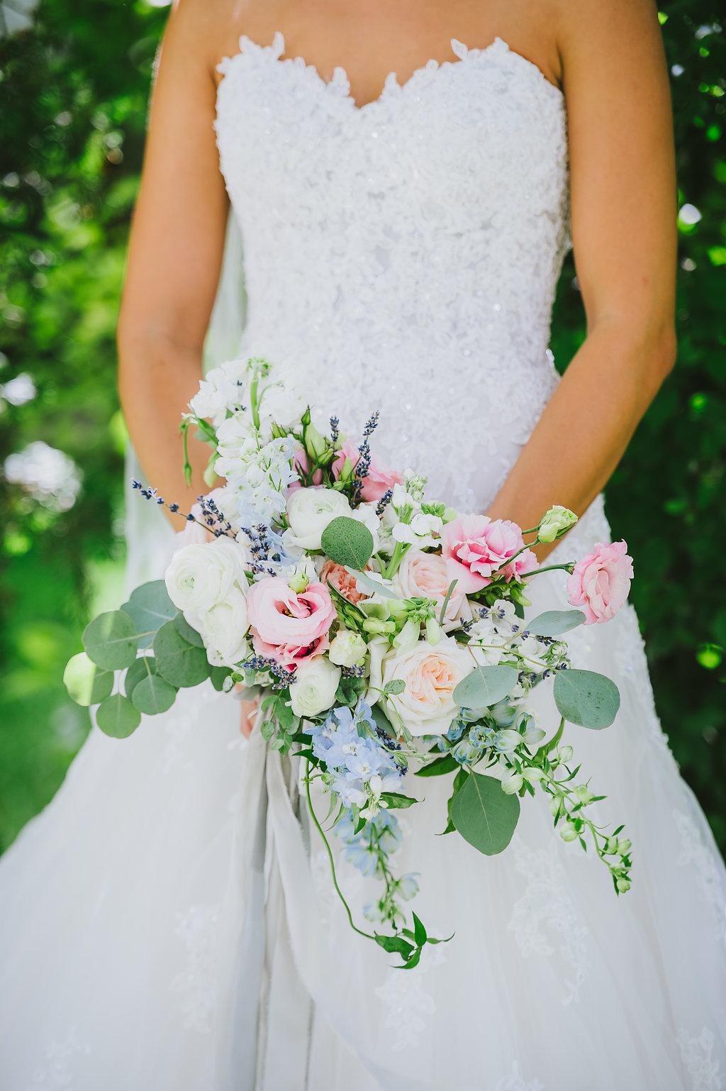 Tiffany-Quinn-Wedding-0547.jpg