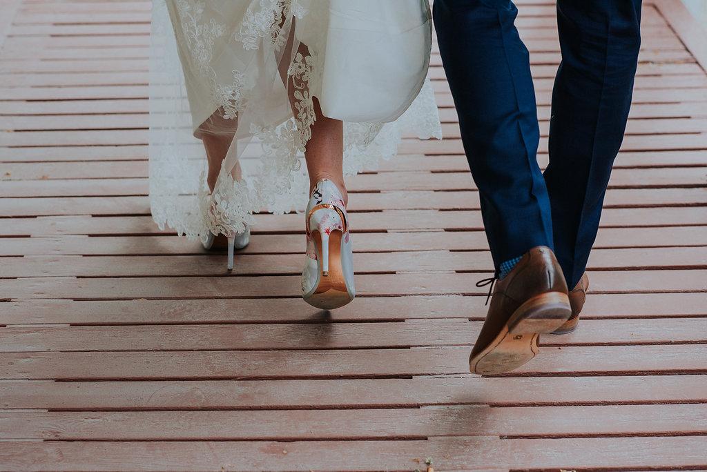 Winnipeg Weddings - Wedding Planning in Winnipeg