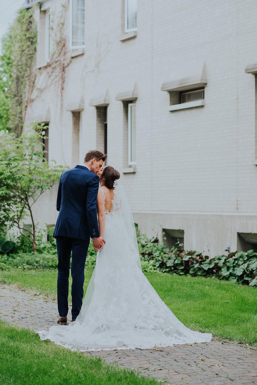 Winnipeg Wedding Photos - Wedding Florists in Winnipeg