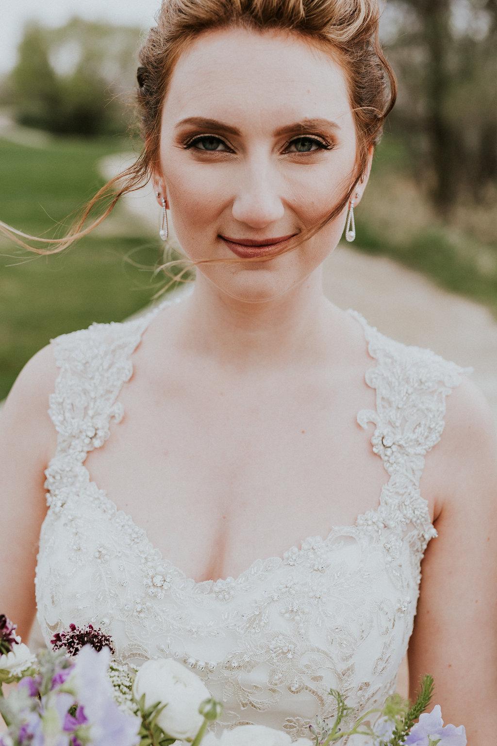 Wedding Photographer in Winnipeg - Wedding Planning in Winnipeg