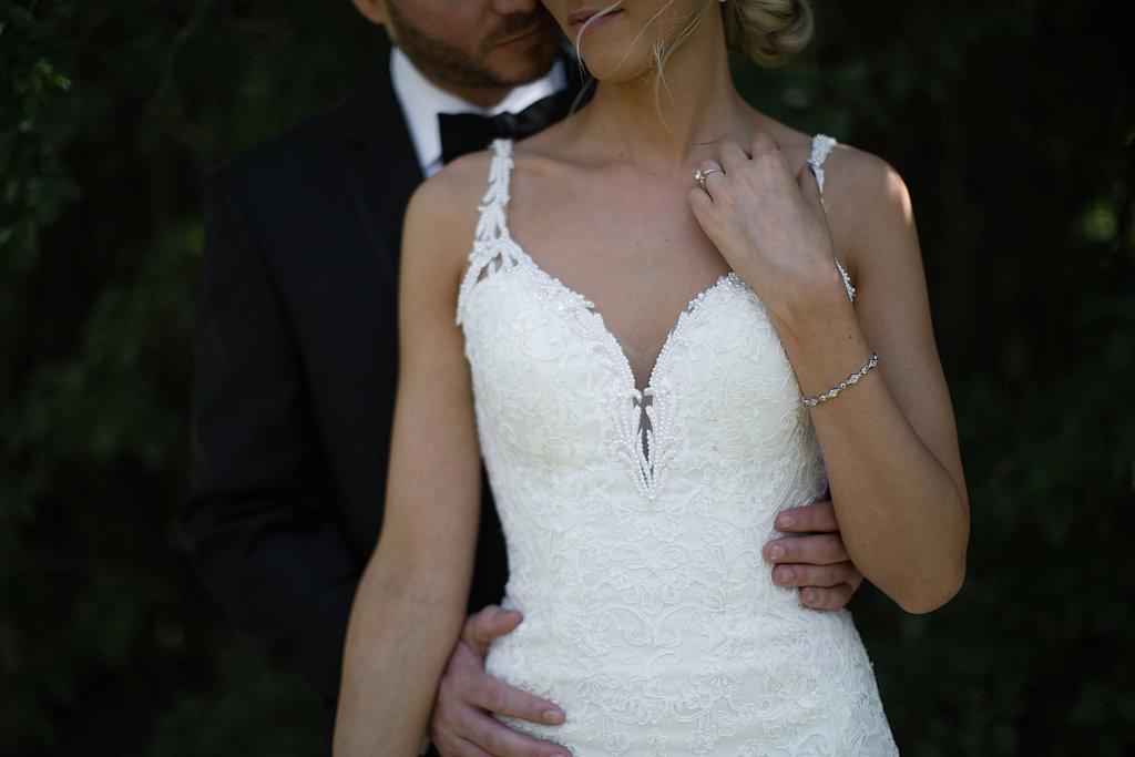 Winnipeg wedding Photographer - wedding planning in Winnipeg