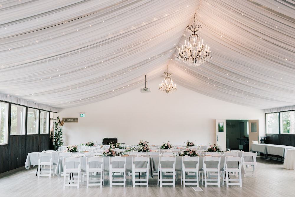 Ashgrove Acres Wedding - Stone House Creative