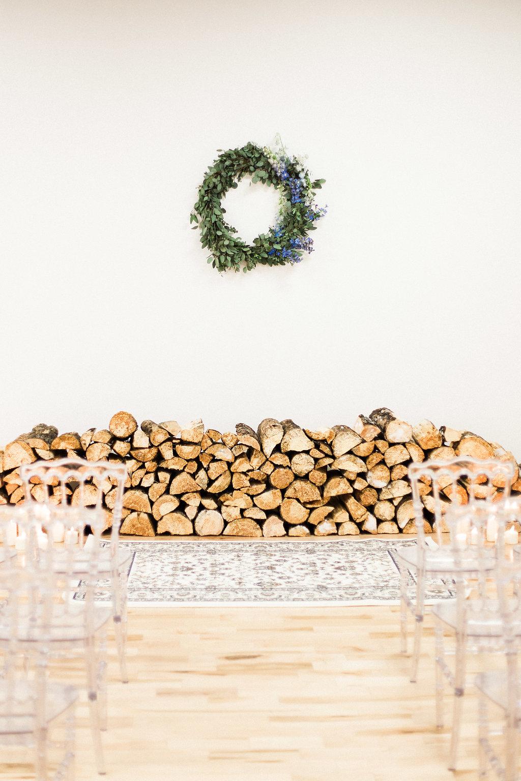 Planning an Intimate Wedding in Winnipeg - Winter Weddings Winnipeg