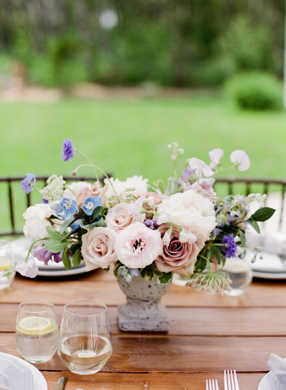 Elegant Wedding Flowers - Wedding Flowers Winnipeg