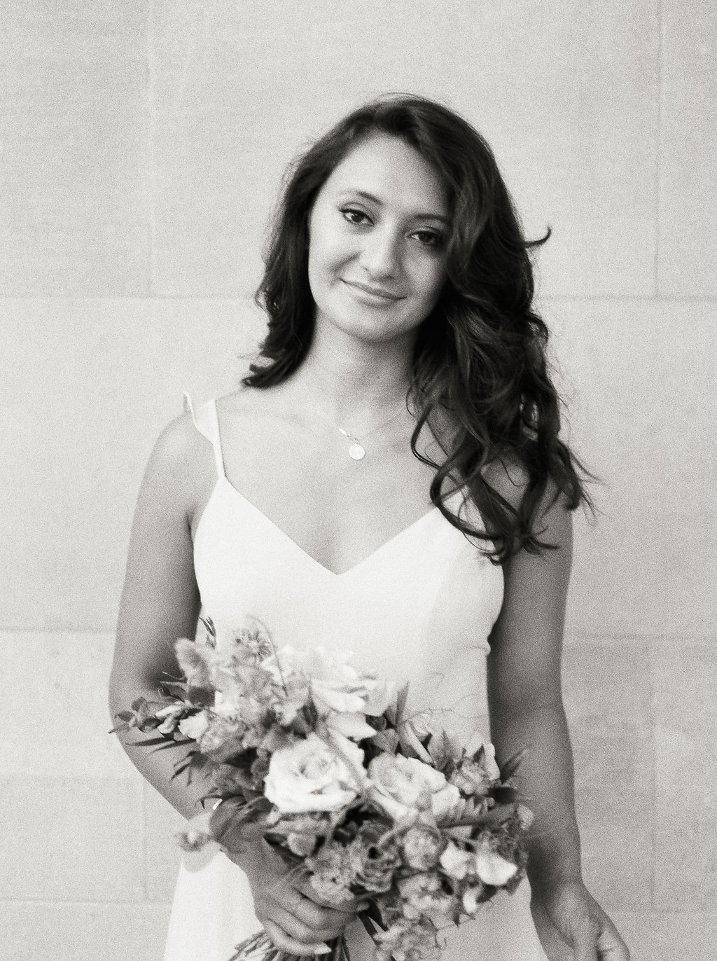 Film Photographer in Winnipeg - Winnipeg Wedding Photographers