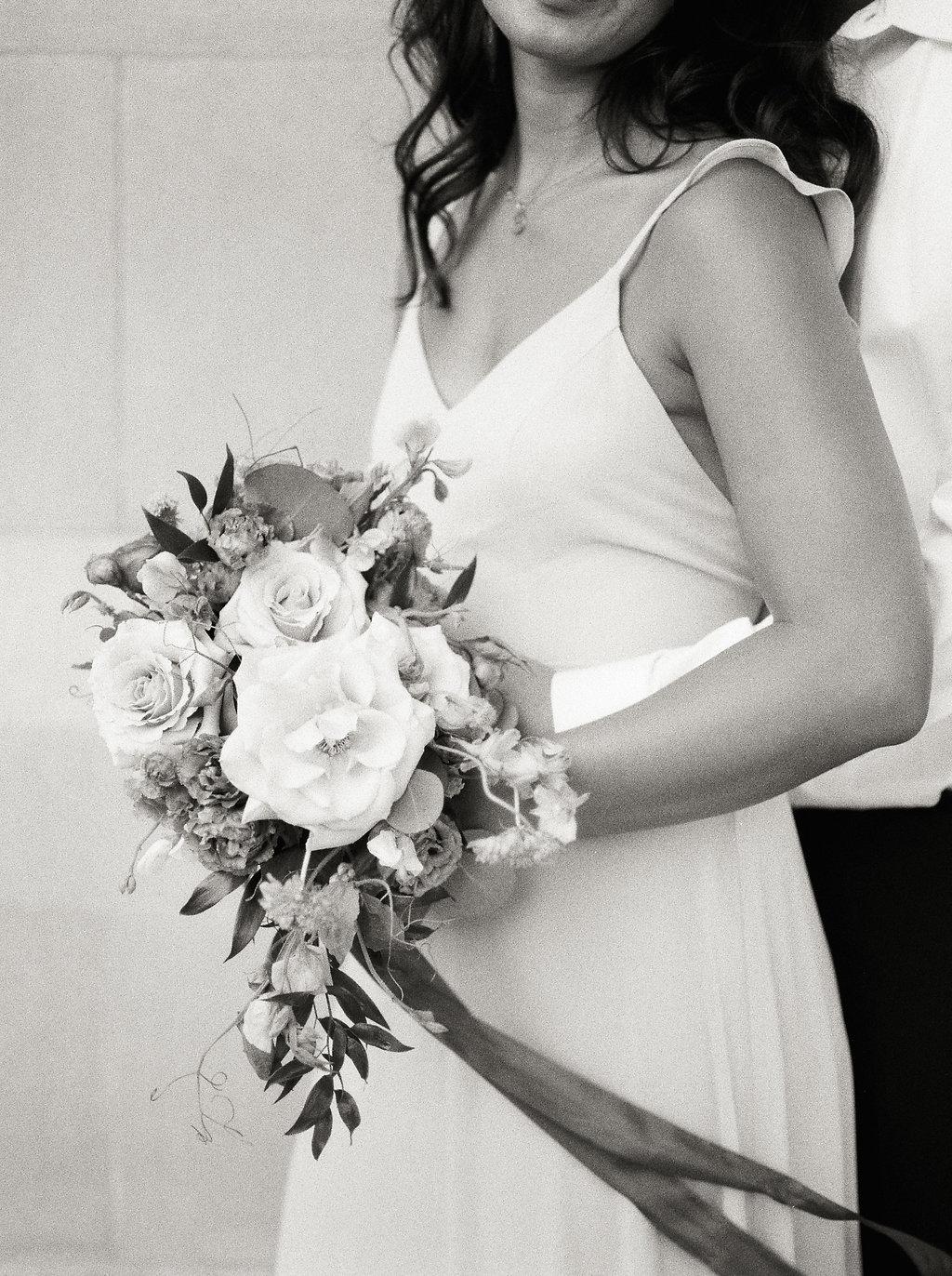 Film Photographer in Winnipeg - Wedding Photographers Winnipeg