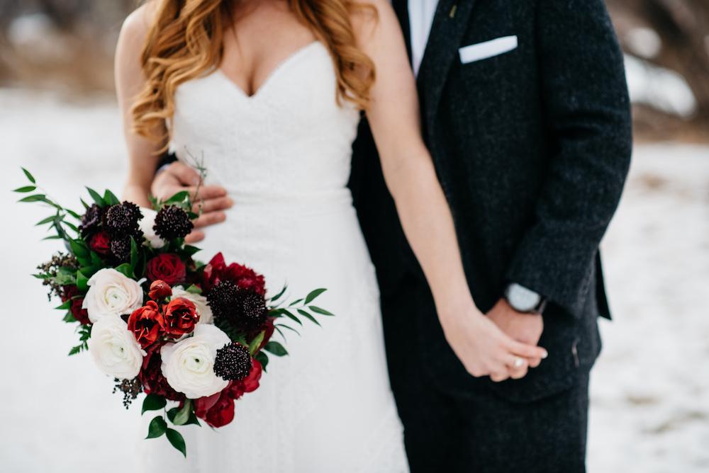 Jewel-Tone-Winter-Wedding-Bouquets-Stone-House-Creative.jpg