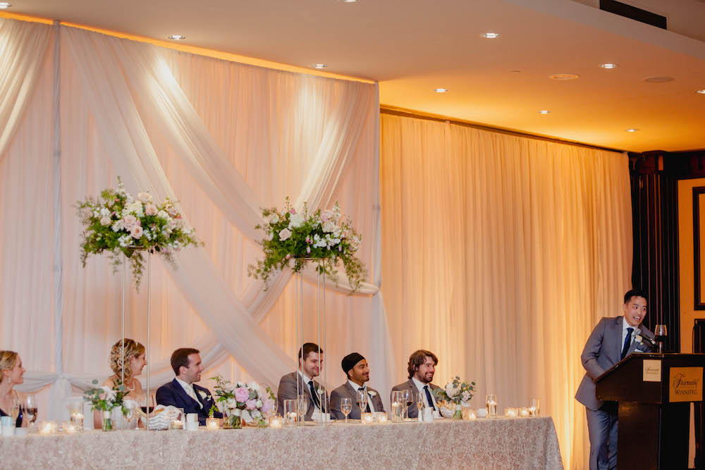 elegant-ballroom-wedding-winnipeg--winnipeg-wedding-flowers.jpg