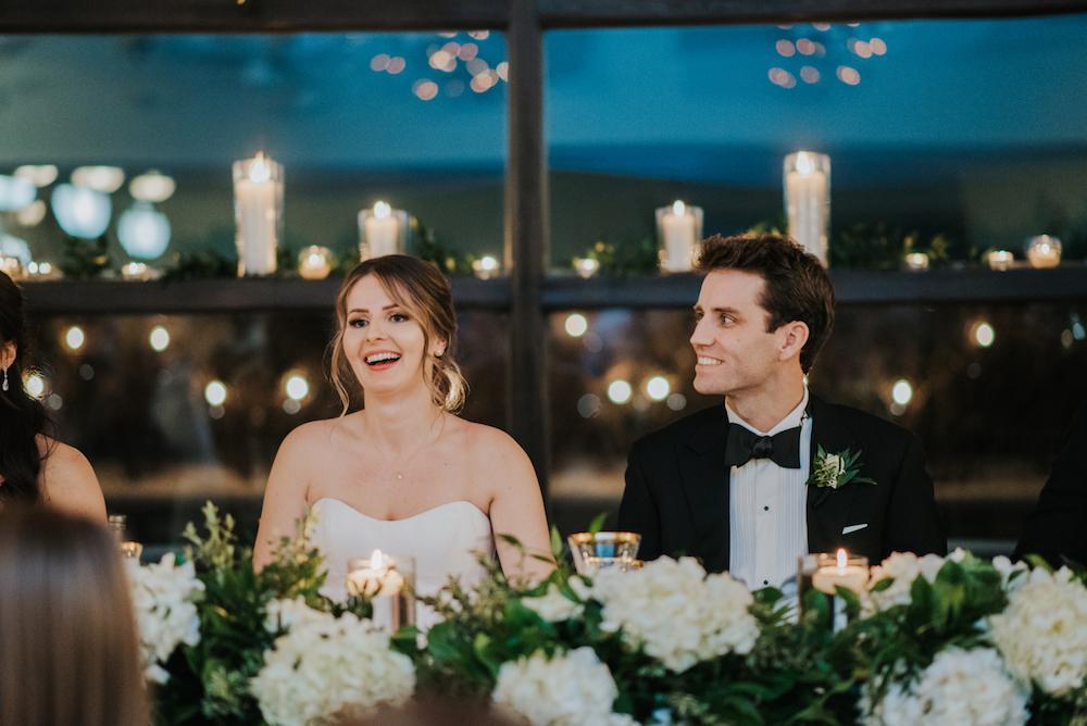New Year's Eve Wedding Ideas - Winnipeg Wedding Florist