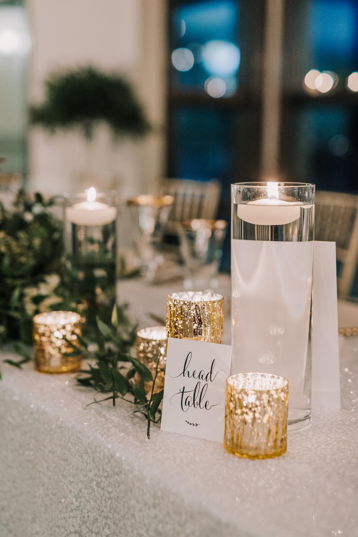 Winter Wedding Flowers - Wedding Flowers winnipeg