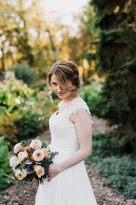 Planning a Long Distance Wedding - Wedding Planning in Winnipeg