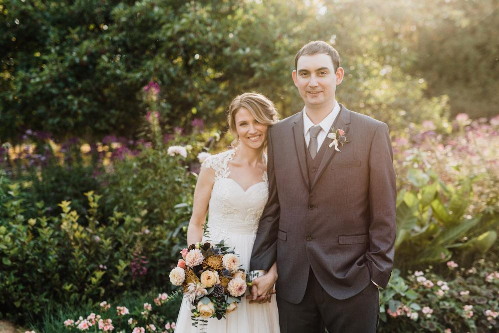 Top Wedding Florist in Winnipeg - Wedding Flowers Winnipeg