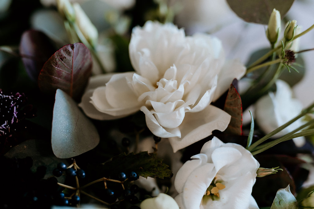 Top Tips to get the Most of your Wedding Flower Budget - Stone House Creative