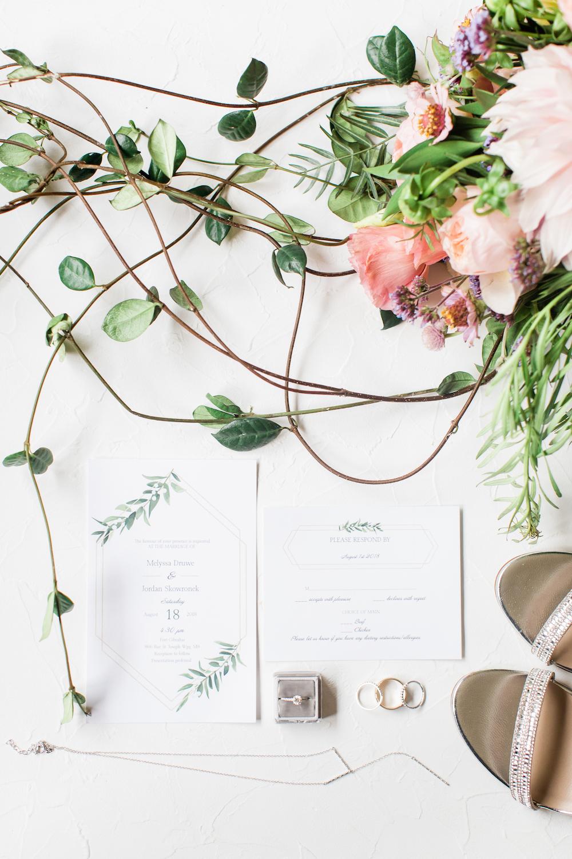 WEdding Florists in Winnipeg - Best Wedding Flowers in Winnipeg