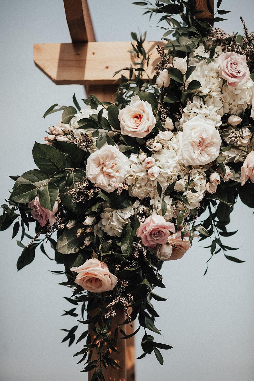 Gorgeous Kenora Weddings - Wedding Florists in Winnipeg