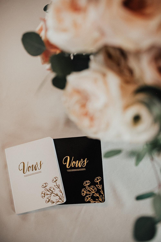 Black and White Wedding Ideas - Wedding Florists in Winnipeg